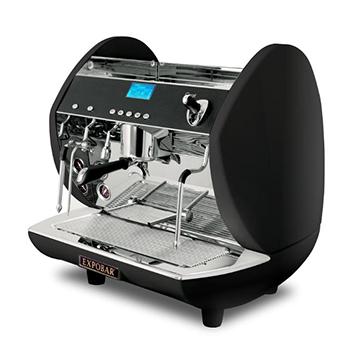 Eerlijk-Koffie-EXPOBAR-Carat-1-groep