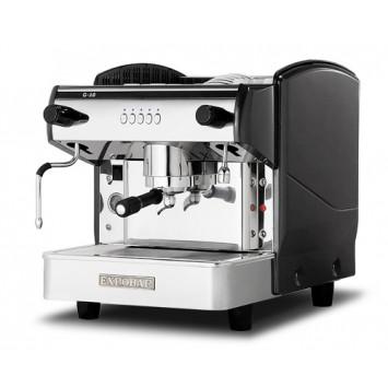 Eerlijk Koffie EXPOBAR G10 1 GROEP KOFFIEMACHINE