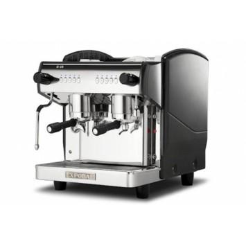 Eerlijk-Koffie-EXPOBAR-G10-2-GROEPS-COMPACT,-PROFESSIONELE-KOFFIEMACHINE