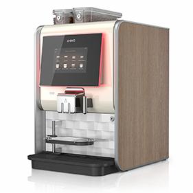 Eerlijk-koffie-animo-optime