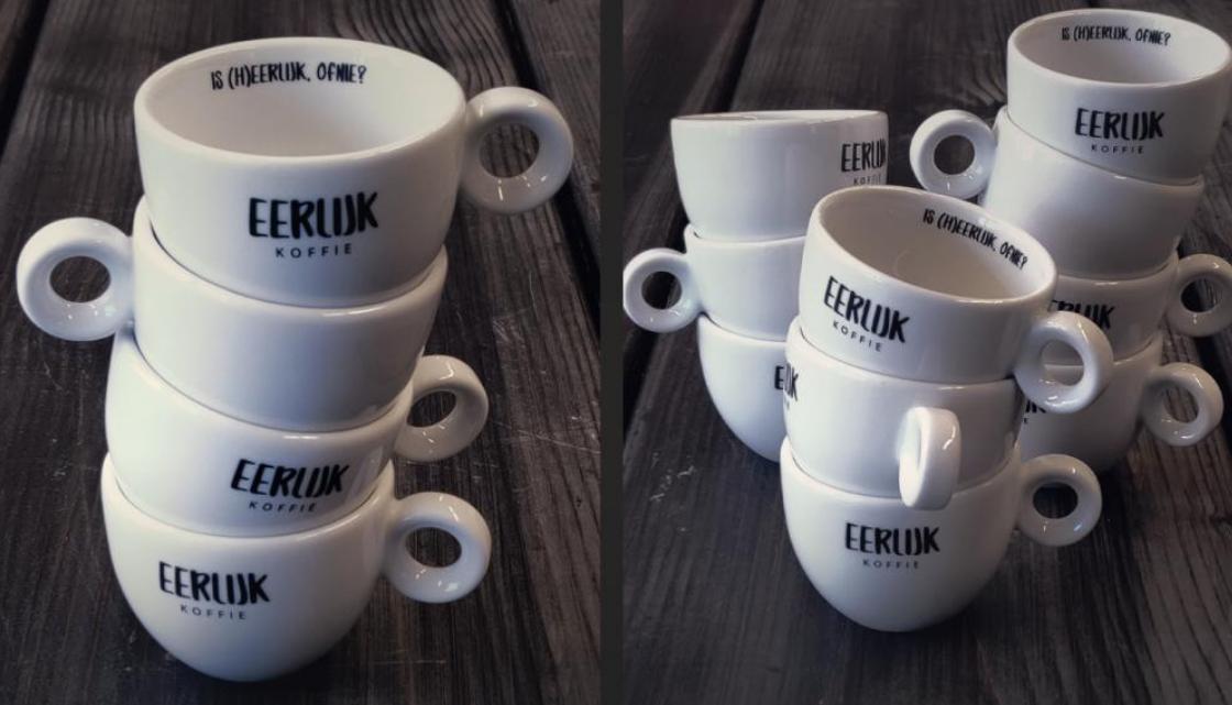 https://eerlijkkoffie.nl/wp-content/uploads/Kopjes-koffie.png