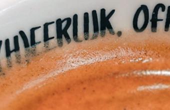 Alles over de cremalaag op jouw koffie