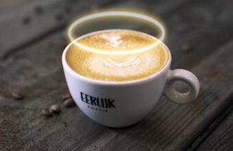 Toevoegingen aan jouw kop koffie