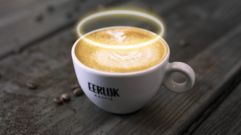 https://eerlijkkoffie.nl/wp-content/uploads/Toevoegingen-aan-jouw-kop-koffie-1.jpg
