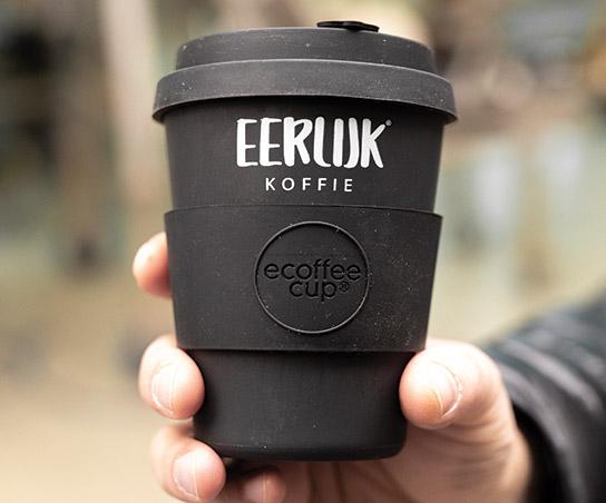 https://eerlijkkoffie.nl/wp-content/uploads/eerlijk-ekoffee-cup.jpg