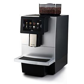 eerlijk-koffie-dr-silver