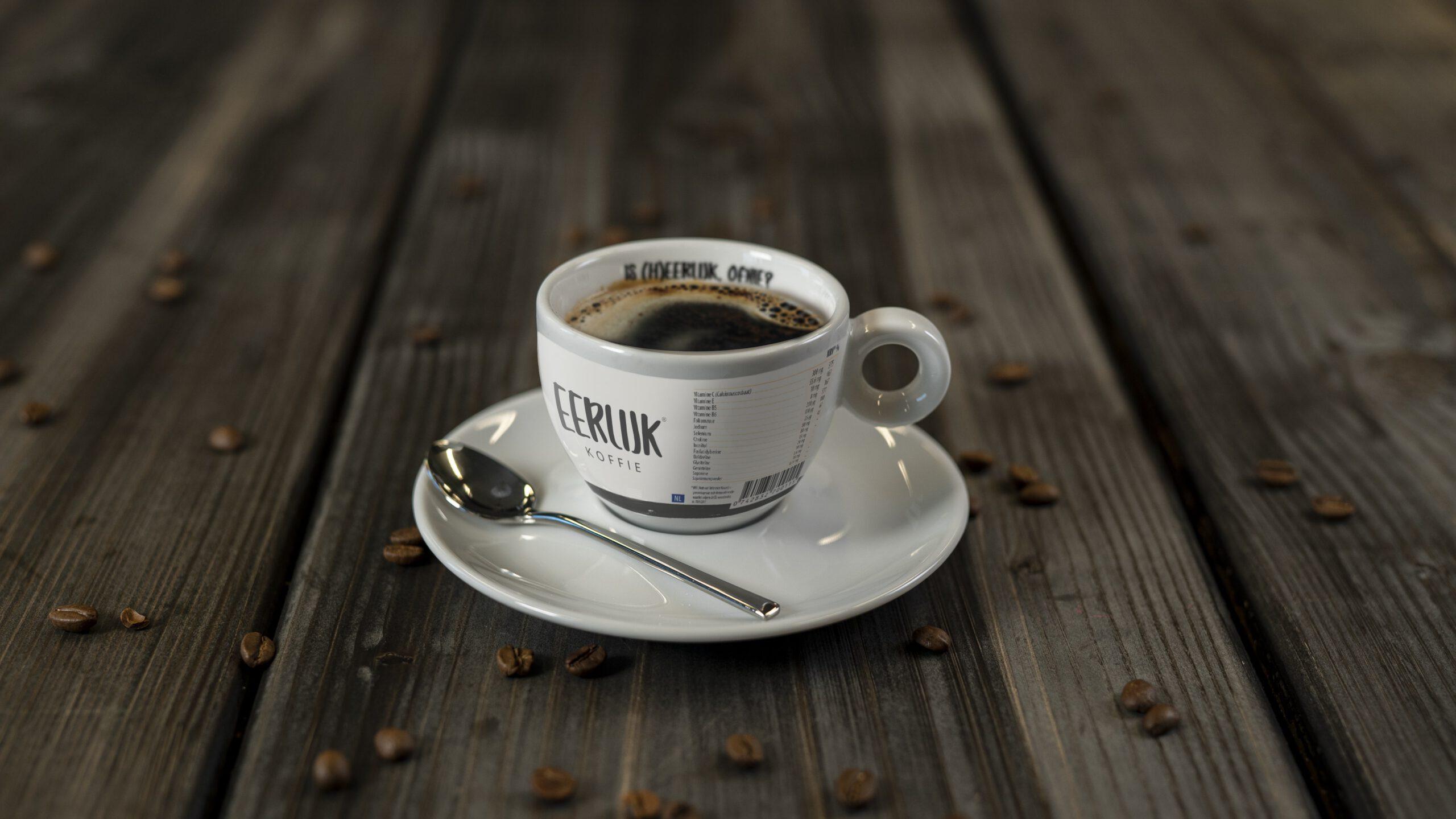 https://eerlijkkoffie.nl/wp-content/uploads/gezonde-koffie-min-scaled.jpg