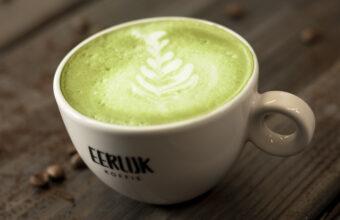 gekleurde-koffie