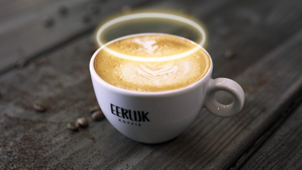 https://eerlijkkoffie.nl/wp-content/uploads/vers-gebrande-koffiebonen-koffie.jpg
